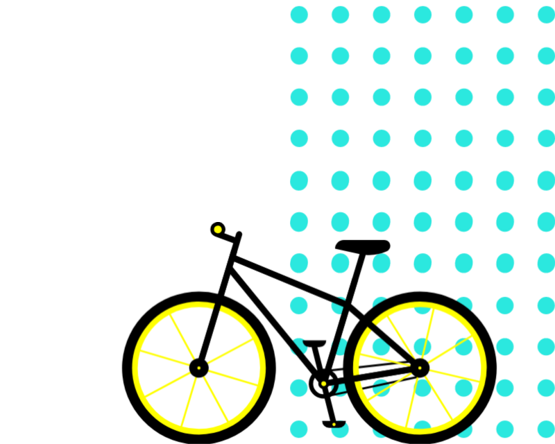 footer-bicycle