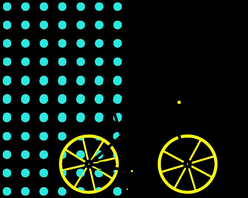 בית ברשת אופניים